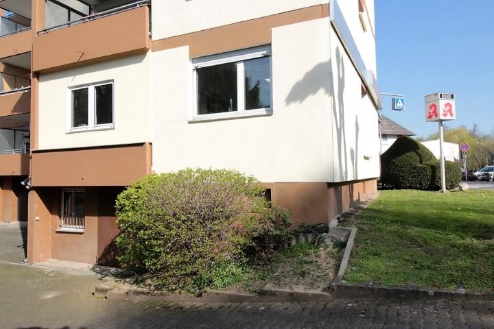 IMG_4284 (Mittel) (Klein)